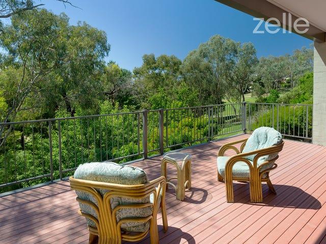 814 Golflinks Terrace, Albury, NSW 2640