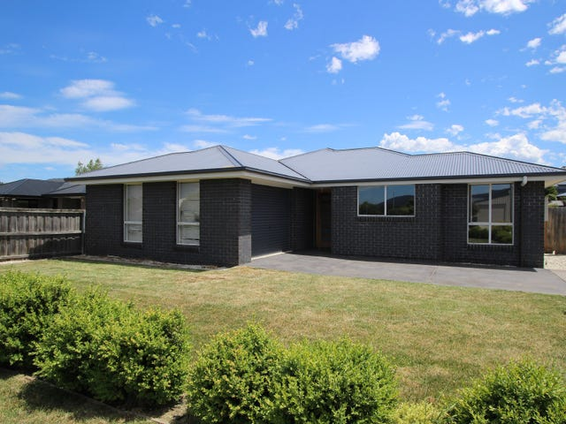 4A Lotus Court, Margate, Tas 7054