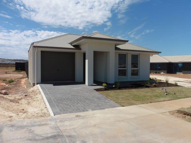 Lot 1775 Cypress Street, Munno Para West, SA 5115