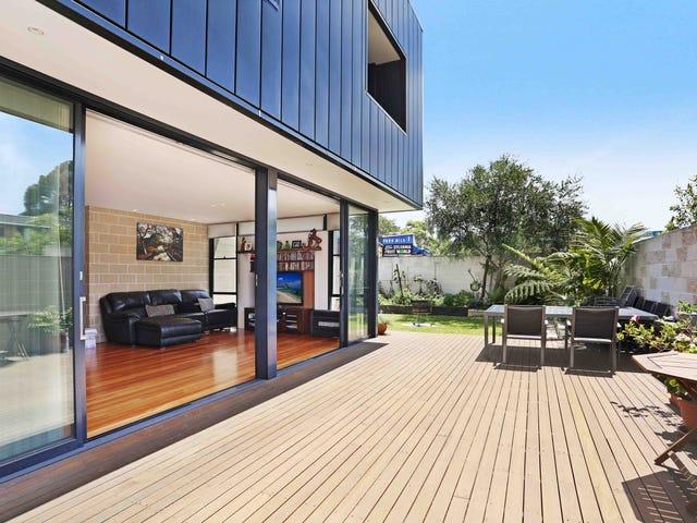 2 Ruby Road, Gymea, NSW 2227