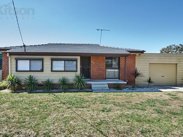 Ashmont, address available on request