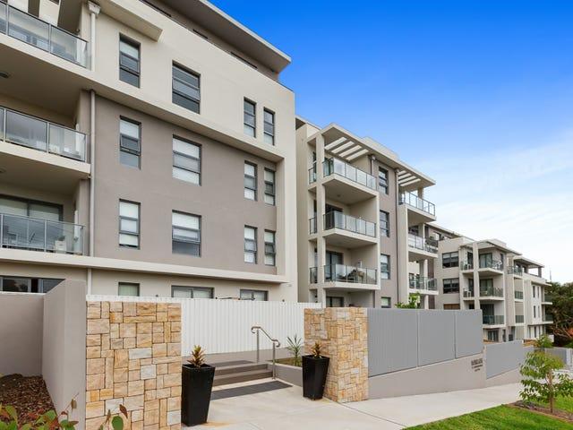 21/31-39 Mindarie Street, Lane Cove, NSW 2066