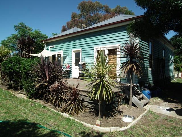 2A Murchison Road, Avenel, Vic 3664