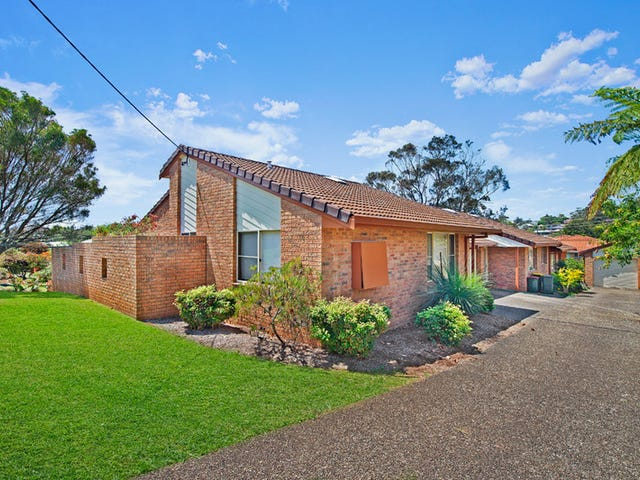 1/10 Rose Street, Port Macquarie, NSW 2444