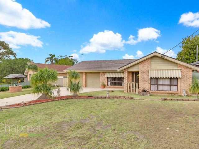 75 White Cross Road, Winmalee, NSW 2777