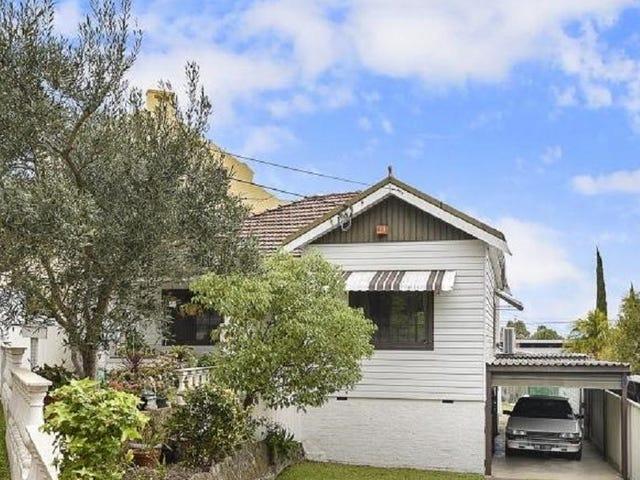 2 Veiw Street, Arncliffe, NSW 2205