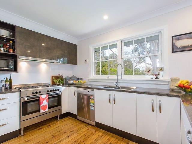 267 Bernhardt Street, Albury, NSW 2640