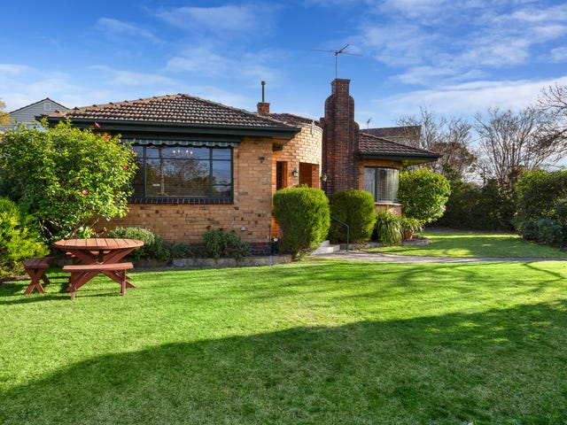 58 Marriage Rd, Brighton East, Vic 3187