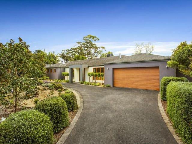 5 Gillards Road, Mount Eliza, Vic 3930
