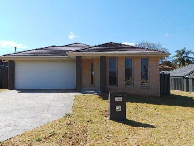24 Regal Park Drive, Tamworth, NSW 2340