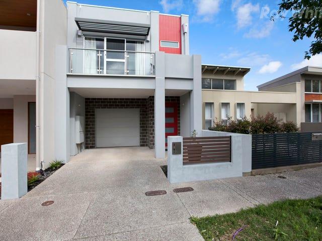 12 Francis Street, Northgate, SA 5085