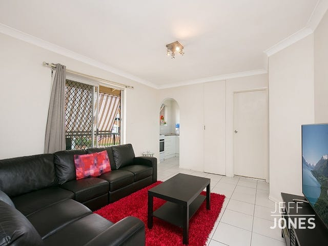 5/1 Jubilee Street, Greenslopes, Qld 4120