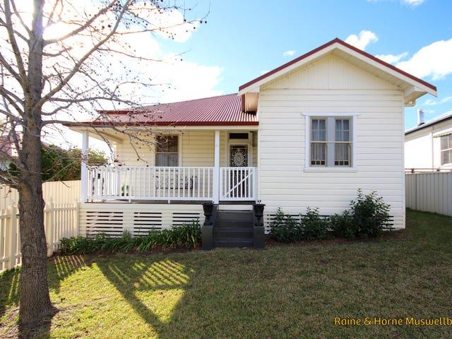 6 Birralee Street, Muswellbrook, NSW 2333