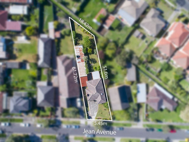 5 Jean Avenue, Clayton, Vic 3168