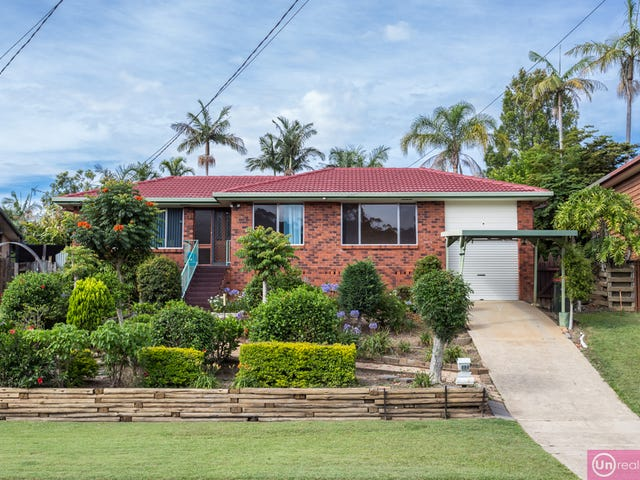 12 Harvie Drive, Boambee East, NSW 2452