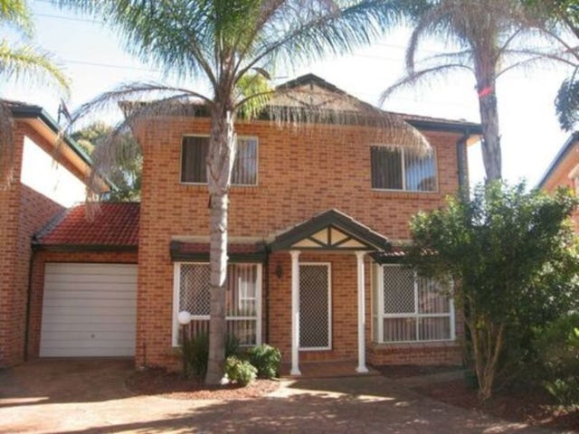 2/9 Redwood Place, Padstow Heights, NSW 2211