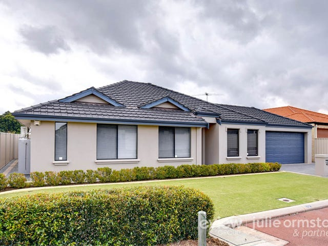 42 Lockeport Approach, Madeley, WA 6065