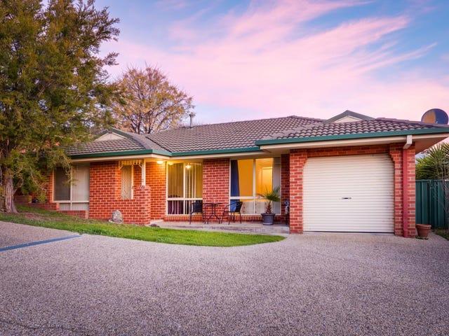 2/498 Thorold Street, Albury, NSW 2640