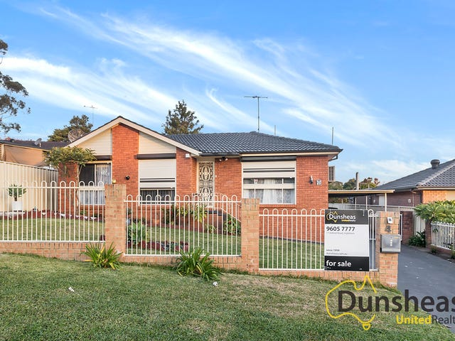 4 Ohlfsen Road, Minto, NSW 2566
