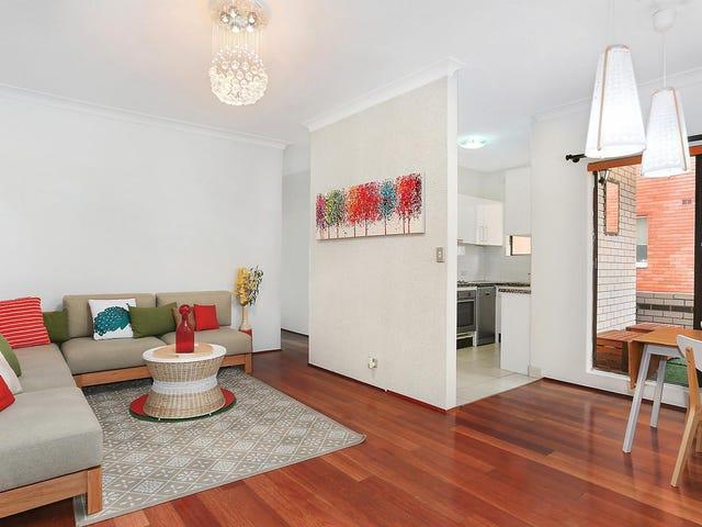 1/52-54 Warialda Street, Kogarah, NSW 2217