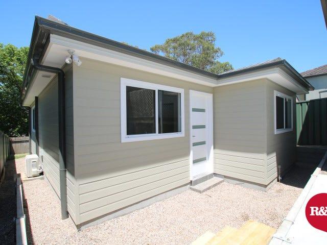 74A Morris Street, St Marys, NSW 2760