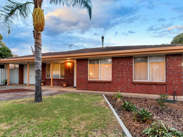 8 Gunya Avenue, Salisbury North, SA 5108