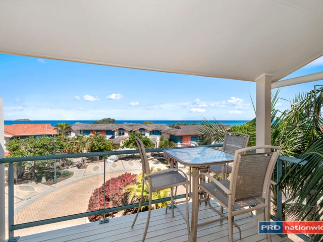 27/94 Solitary Islands Way, Sapphire Beach, NSW 2450