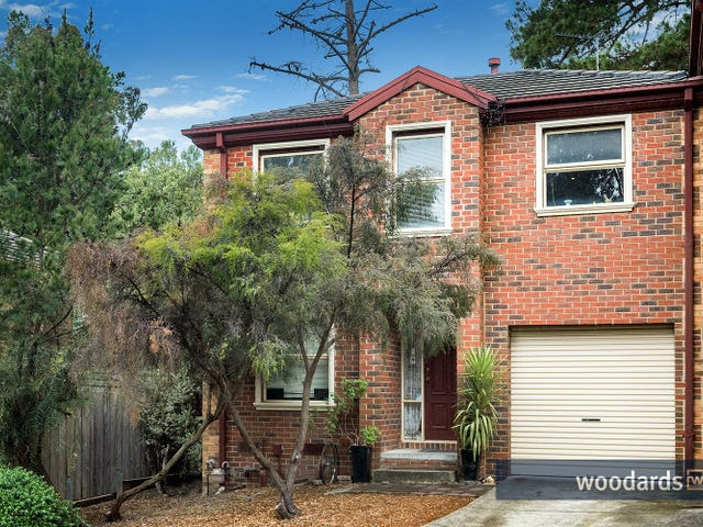10/19-27 Moore Road, Vermont, Vic 3133