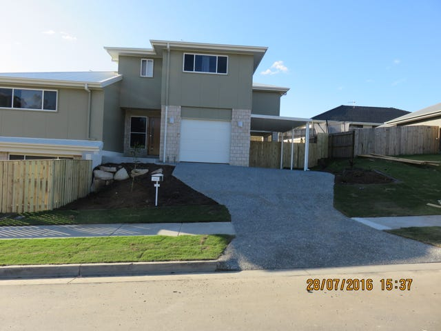 2/9 Sunstone Avenue, Pimpama, Qld 4209