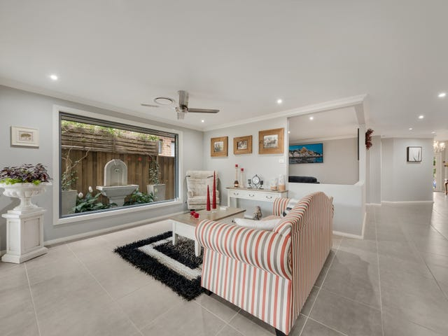 Gledswood Hills, address available on request