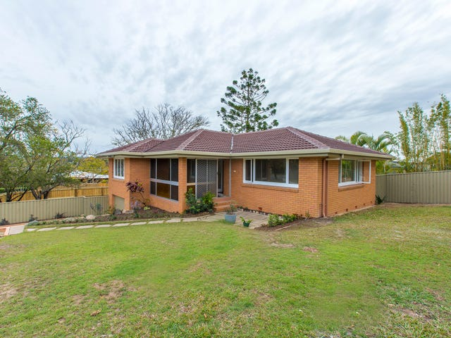 25 Doulton Street, Stafford Heights, Qld 4053