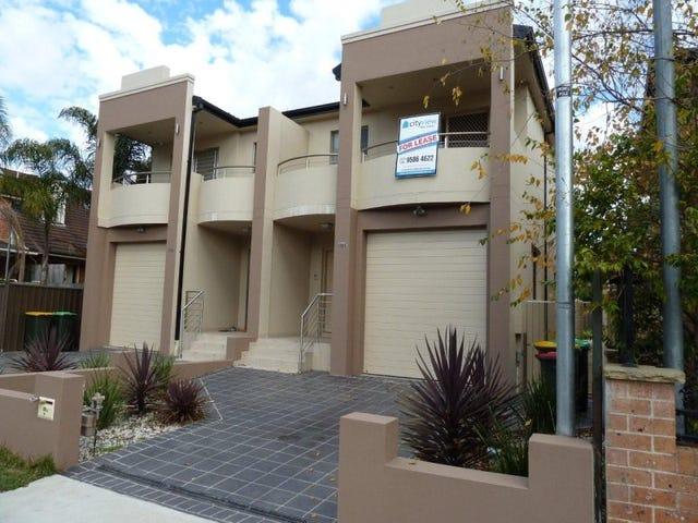 103a Bassett Street, Hurstville, NSW 2220