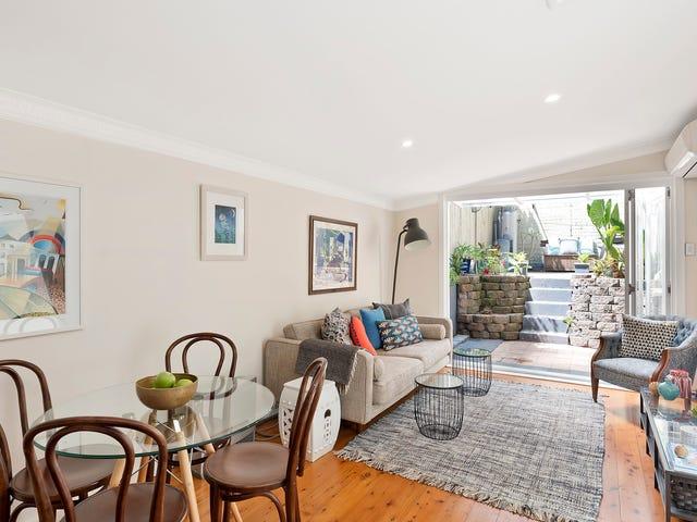15 Clay Street, Balmain, NSW 2041