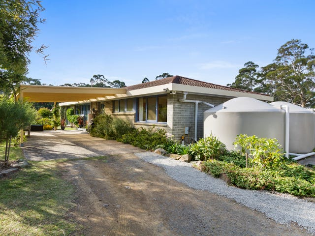 410 Leslie Road, Kingston, Tas 7050