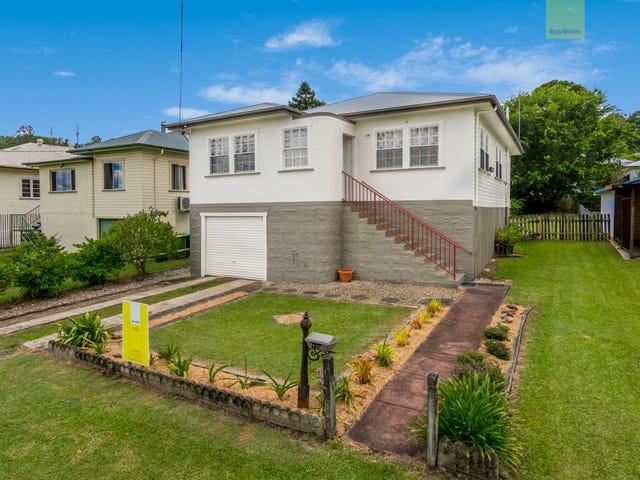 10 Weaver Street, Lismore, NSW 2480