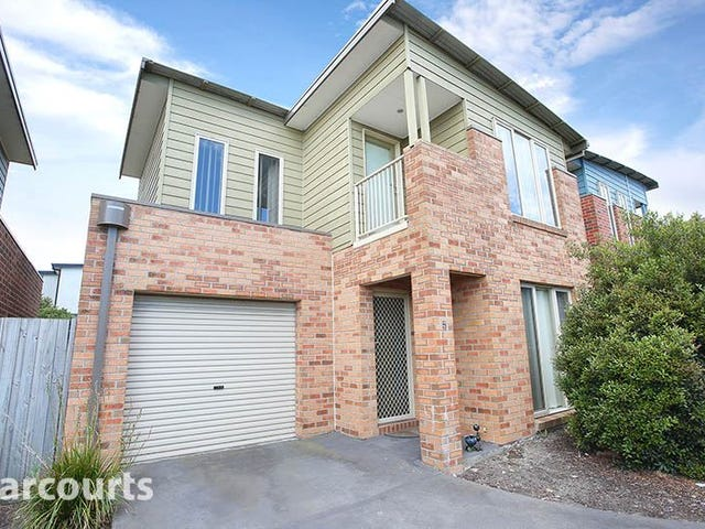 5/25 Cadles Road, Carrum Downs, Vic 3201