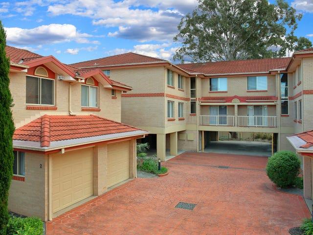 Unit 8 71 - 73 Saddington Street, St Marys, NSW 2760