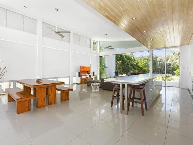 13 She-Oak Lane, Casuarina, NSW 2487