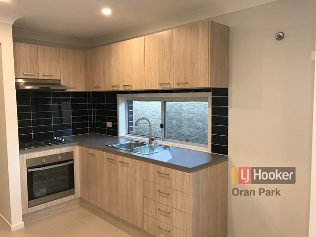 111a Holden Drive, Oran Park, NSW 2570