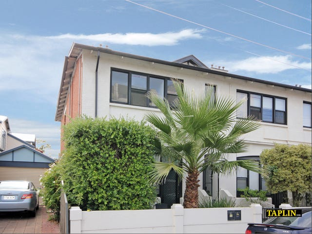 1/13 St Johns Row, Glenelg, SA 5045