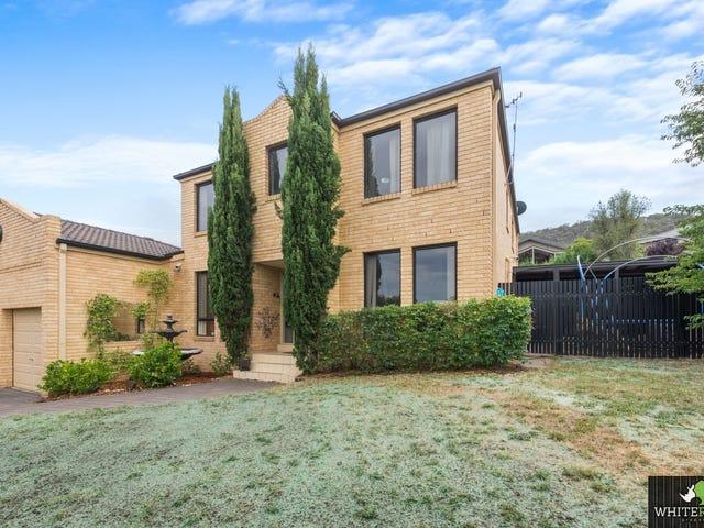 99 Halloran Drive, Jerrabomberra, NSW 2619