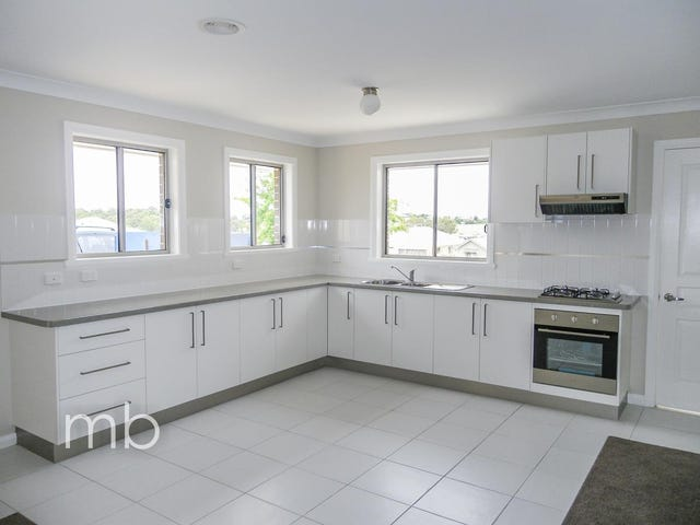 5B Eurawillah Street, Orange, NSW 2800