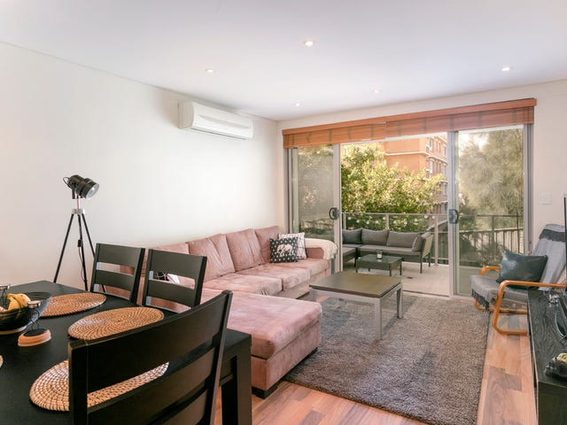 1/1-3 Westminster Avenue, Dee Why, NSW 2099