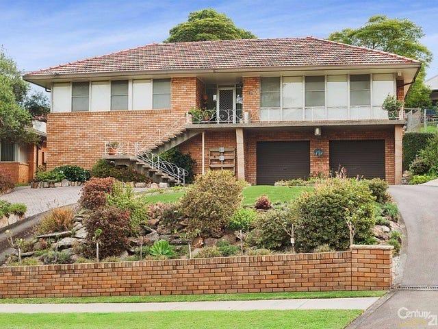 22 Farnell Street, West Ryde, NSW 2114