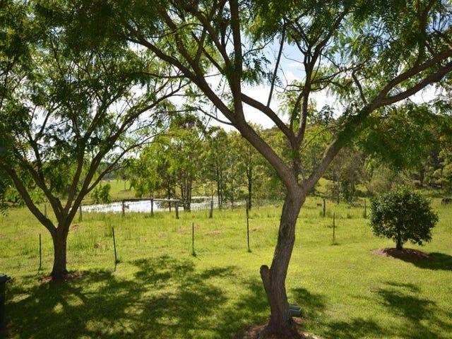 102 Mingaletta Road, Kundabung, NSW 2441
