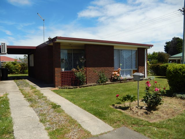 35C Malcombe Street, Longford, Tas 7301