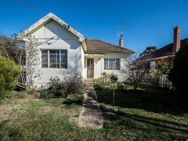 14 Princes Avenue, Goulburn, NSW 2580