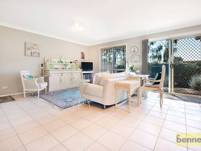 4/153 March Street, Richmond, NSW 2753
