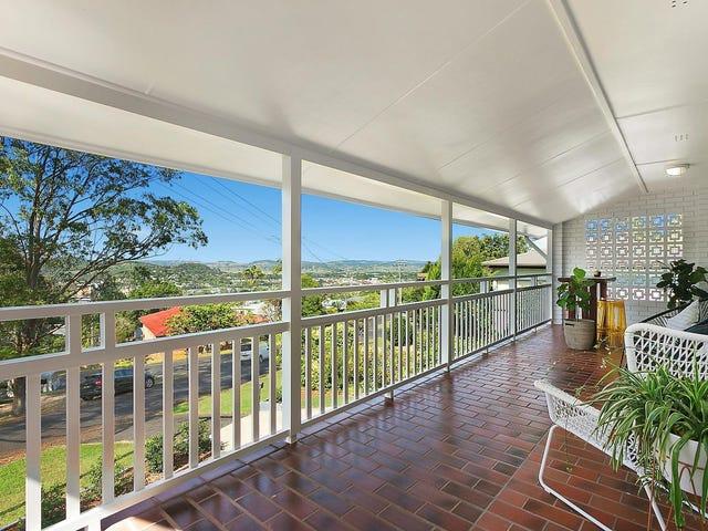 46 Beardow Street, Lismore Heights, NSW 2480