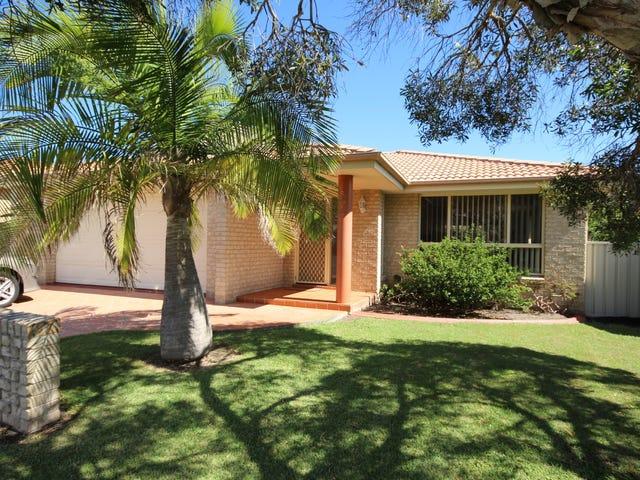 29 Livistona Drive, Forster, NSW 2428